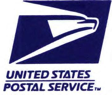 What Time Does The Post Office by Broad Post Office Cuts Hours Does It Matter