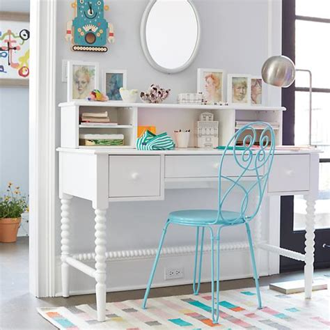 lind spindle desk lind desk hutch the land of nod