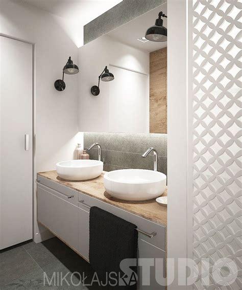 Badezimmer Fick by Mała łazienka Dla Dwojga łazienka B 228 Der