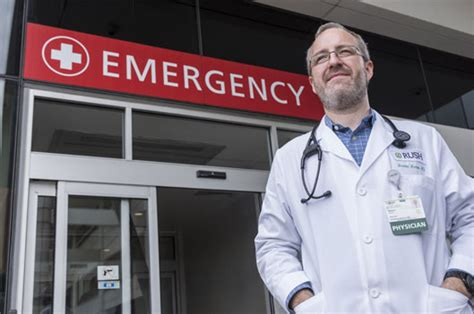 umc emergency room phone number launches emergency med residency news