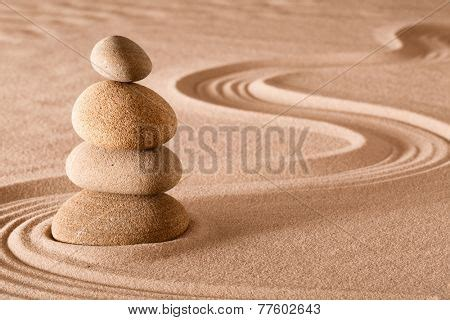 imagenes zen significado zen images stock photos illustrations bigstock