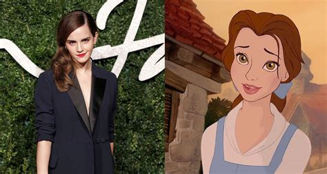 film the little mermaid con emma watson streaming disney princess facts to make you feel old l oh my disney