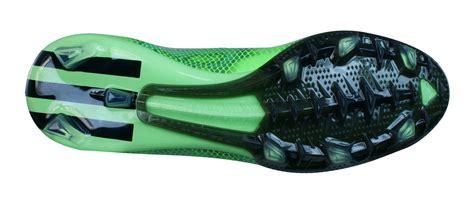 green football shoes adidas football boots f30 fg mens cleats green
