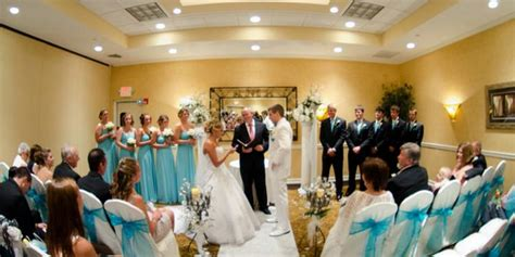 wedding receptions in toms river nj atlantis ballroom at the days hotel toms river jersey