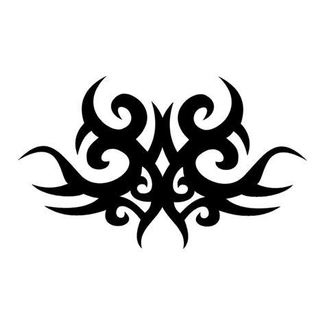 tattoo dalam islam omαh ilmoe hukum tato dalam islam