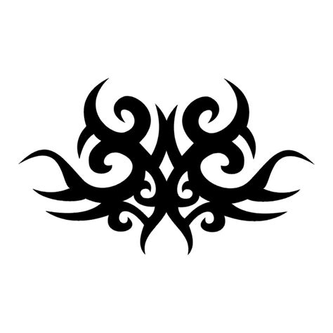 tattoo hukum islam omαh ilmoe hukum tato dalam islam