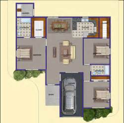 3 Bedroom Floor Plan 3 Bedroom Floor Plans Homes Shoisecom One Bedroom Floor Plan 171 Forest Park Apartments