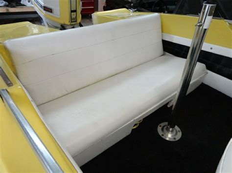 ski boat bench seat 62 best glastron gt150 and others images on pinterest fast boats speed boats and