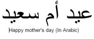 how do you write in arabic i you yahoo answers