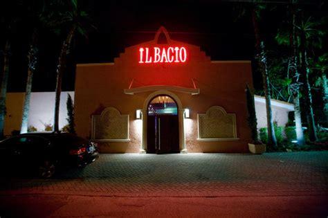 cafe il bacio the 10 best restaurants in delray tripadvisor