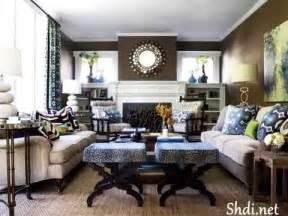 modern living room ideas 2014 living room design ideas