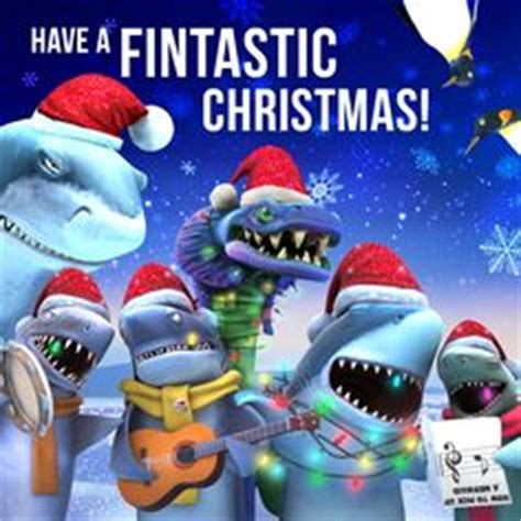 baby shark christmas 1000 images about hungry shark evolution on pinterest