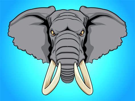 thai x clip best elephant clipart 16113 clipartion