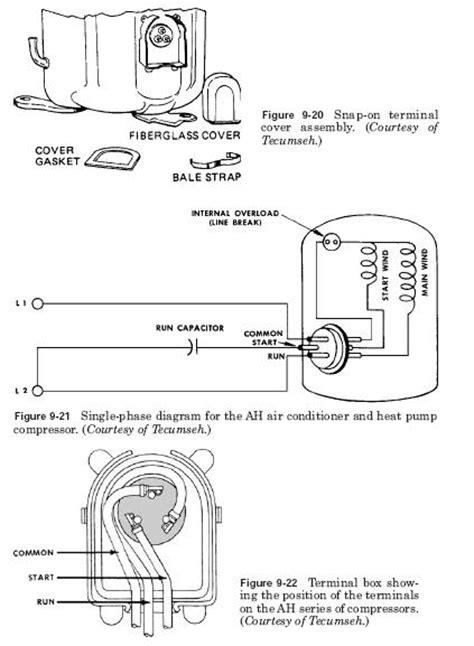 transistor f199 datasheet hvac ohming compressor windings how 28 images hvac ohming compressor windings hvac ohming