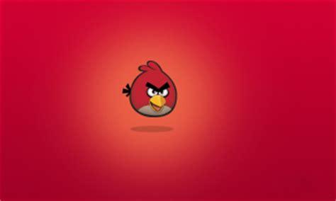 descargar fondos de pantalla tucan bird hd widescreen gratis homer simpson fondos de pantalla gratis para widescreen