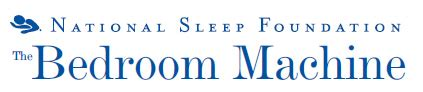 National Sleep Foundation Also Search For National Sleep Foundation Bedroom Machine By Air