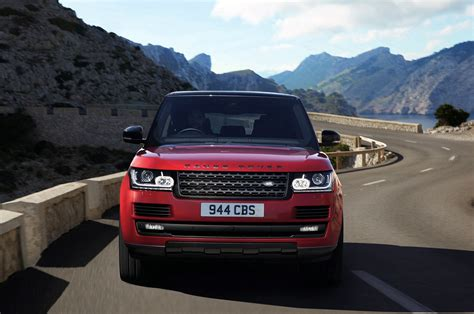 range rover wallpaper hd for iphone 2017 range rover svautobiography dynamic iphone wallpaper