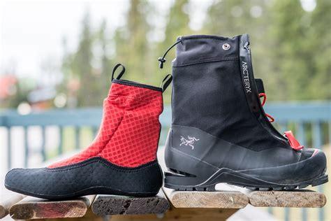 arcteryx boots look arcteryx acrux ar boot the alpine start