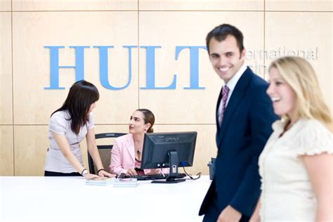 Hult Executive Mba Fees by Hult International Business School S Programs