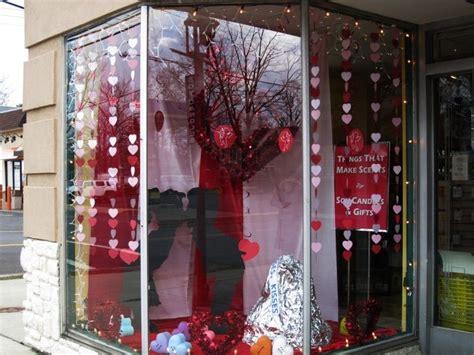 valentines store 219 best images about fleur de lis florist on