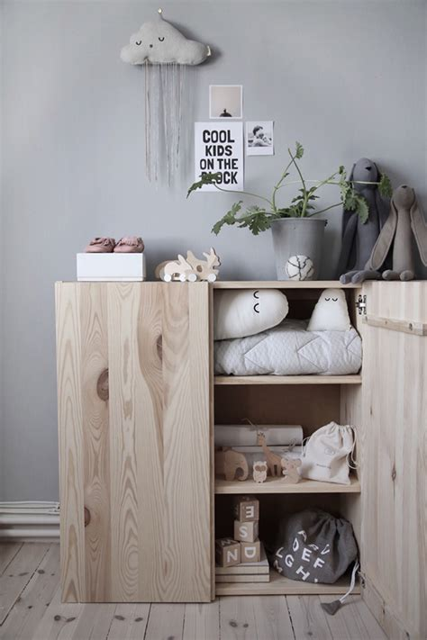 ikea hacks ivar ikea ivar hack 10 ways to prettify the plain pine cabinet