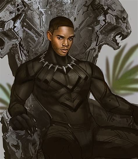 black panther the prince marvel black panther books 453 best black panther images on comic