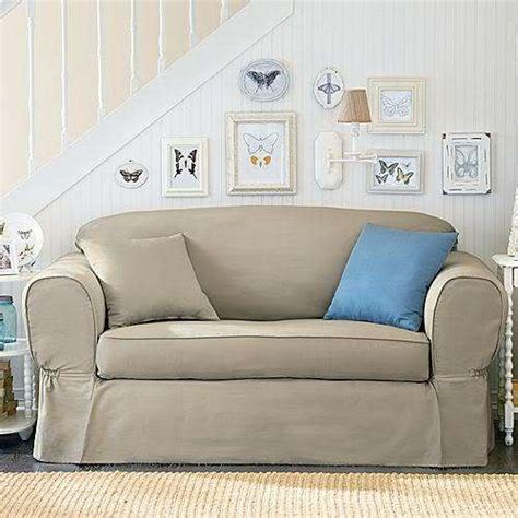 linen couch cover linen sofa slipcovers linen sofa covers a thesofa