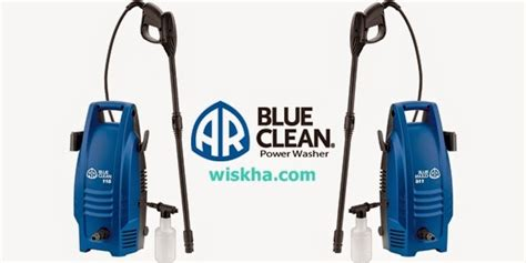 Top 5 Pressure Washers - top 5 best cheap pressure washers quot electric gas models quot