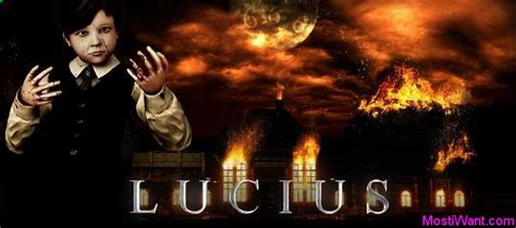 Free Pc Giveaway - lucius pc game free steam key download most i want