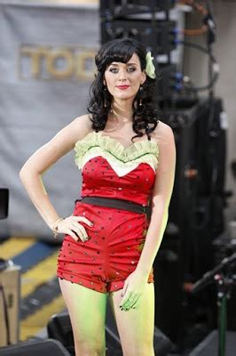 Kate Perry Wardrobe by Times Square Gossip Katy Perry S Wardrobe