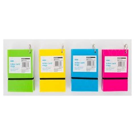 Use Asda Gift Card Online - image gallery index cards asda