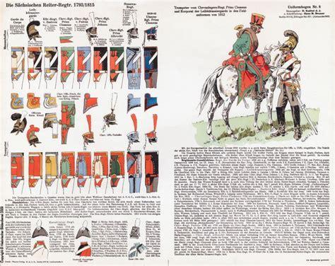 tavole dei colori 43 best tavole napoleoniche dei colori delle uniformi dei