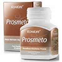 Konilife O369 Isi 30 konilife prosmeto konimex pharmaceutical laboratories