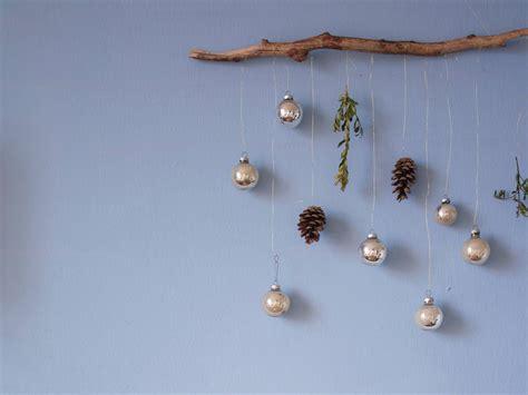 die schönsten wohnzimmer idee wohnzimmer weihnachtsdeko