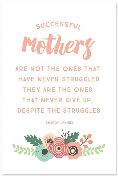 mother day quotes 25 best mothers day quotes on pinterest quotes for