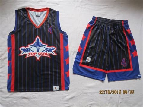 design uniforms online pin by slamstyle on latest custom basketball uniforms