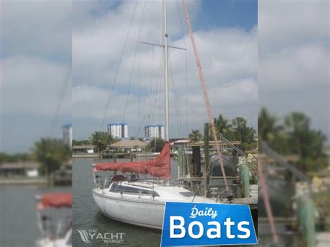 beneteau 322 boat reviews beneteau 322 yachts oday 322 for sale daily boats buy review price