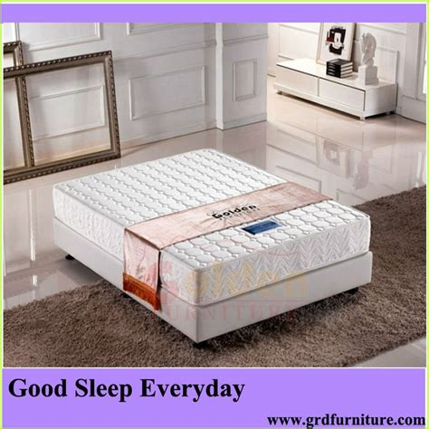 back support mattress in size low price pocket