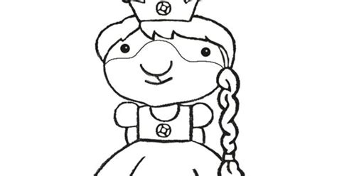 coloring page of scaredy squirrel color in scaredy s princess costume scaredy squirrel