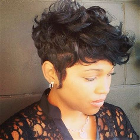 short hair inspiration on pinterest 198 pins from like the river salon atlanta beautiful people
