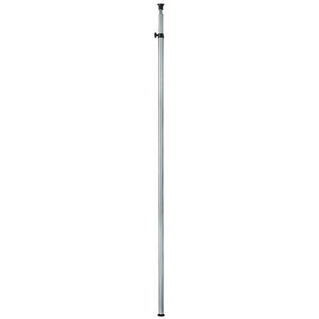 floor to ceiling pole manfrotto 170 loaded floor to ceiling pole 170