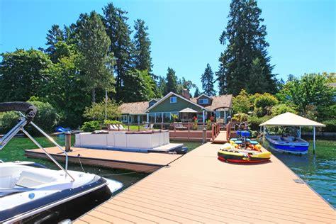 boat insurance washington seattle boat watercraft insurance snapp son in