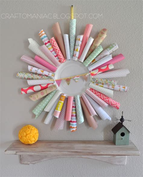 Craft Paper Cones - 22 best decal story board images on o