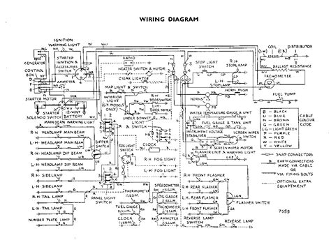 wiring diagram for shop lights free wiring