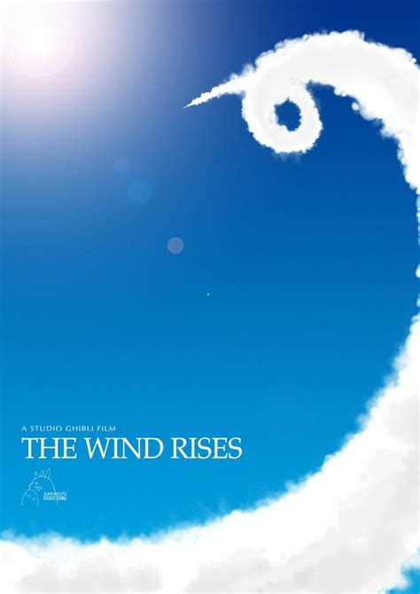 The Wind Rises Studio Ghibli 1 436 best images about miyazaki on howl s