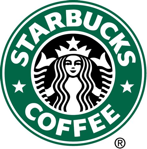 Starbucks Giveaway - flash 25 starbucks gc giveaway my dairyfree glutenfree life