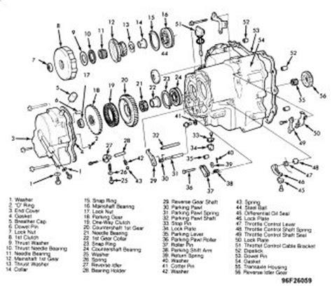 2007 honda accord automatic transmission problems 1988 honda accord transmission problem 1988 honda accord