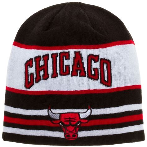 st knits chicago 17 best images about bulls scarves gloves and winter