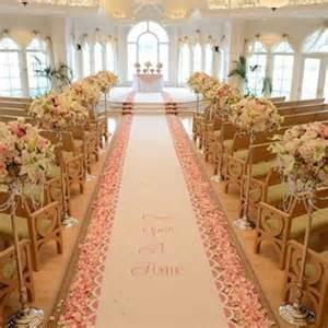 ideas my perfect wedding 2089129 weddbook