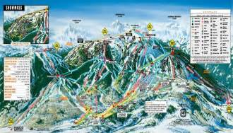 aspen colorado ski trail map elevation terrain opening dates